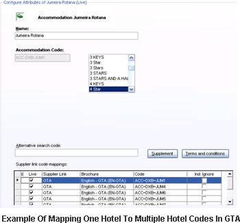 mapping_multiple_hotel_codes