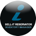 Inventory Manager core modules