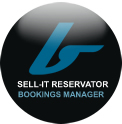 Bookings Manager core modules