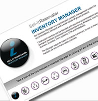 Sell-It Suite - Tour Operator Management System